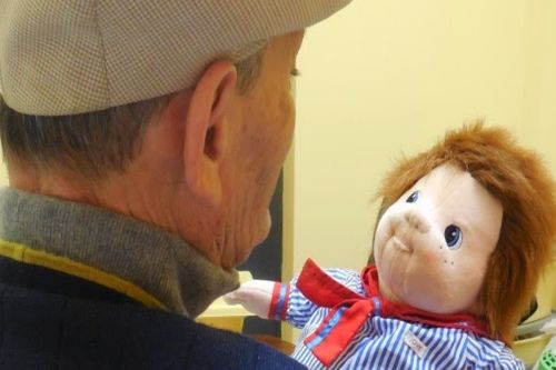 DOLL3-small